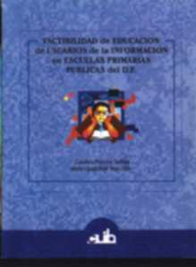 Biblioteca digital y orden documental